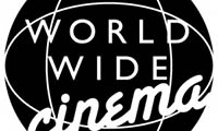 World Wide Cinema